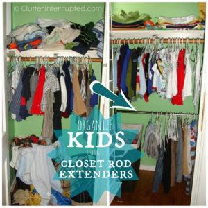 Organize-Kids-Using-Closet-Rod-Extenders