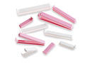 Pink Twix-Its