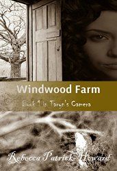 Windwood Farms