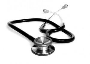 stethoscope-13170