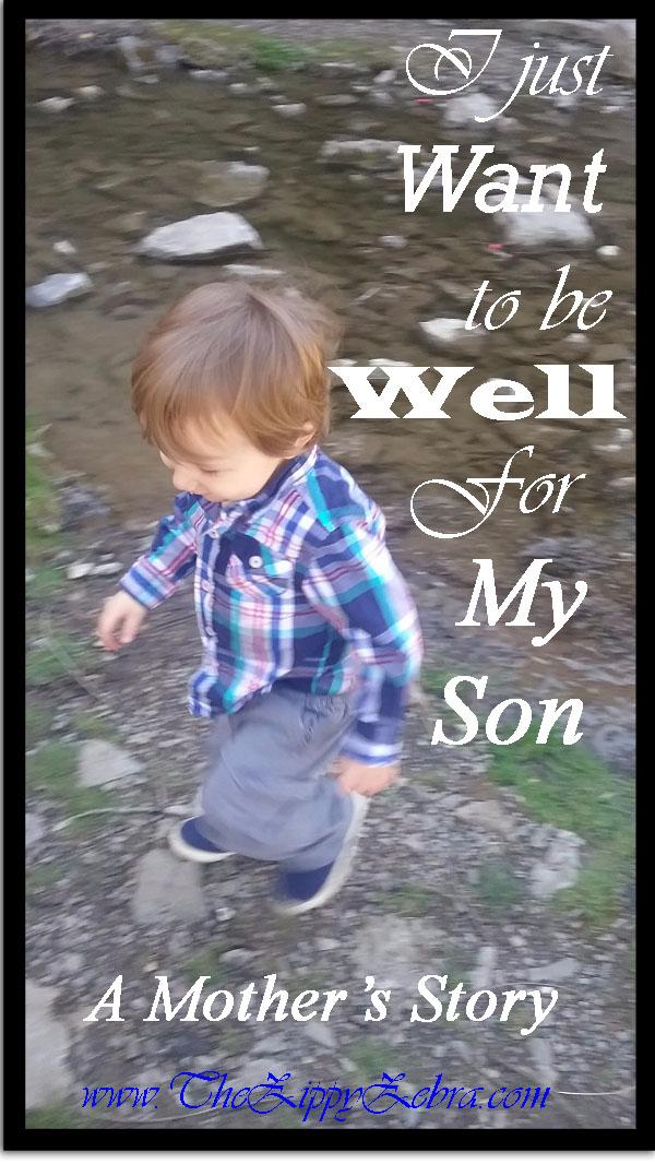 I wanna suck my son