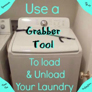 spoonsaver-tip-#1-use-a-grabber-to-load-and-unload-your-laundry-fb