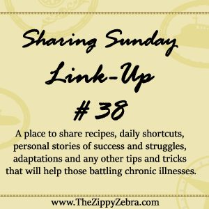 sharing-sunday-link-up-38
